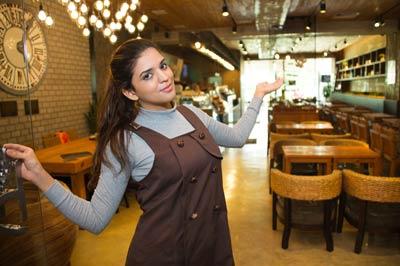 stampe per arredare ristoranti e negozi
